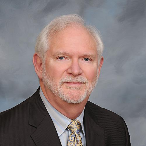 Dr. Don Storey