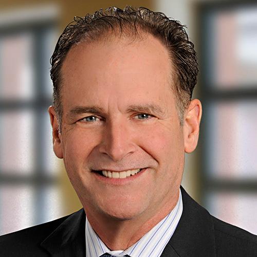 Ken Feiler